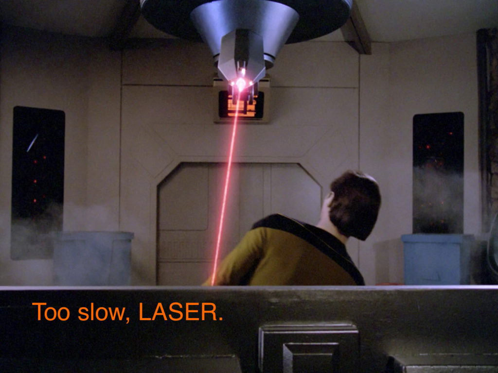 Data_avoids_laser_drill