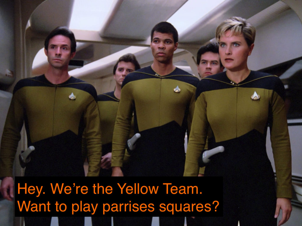 Starfleet_security_team