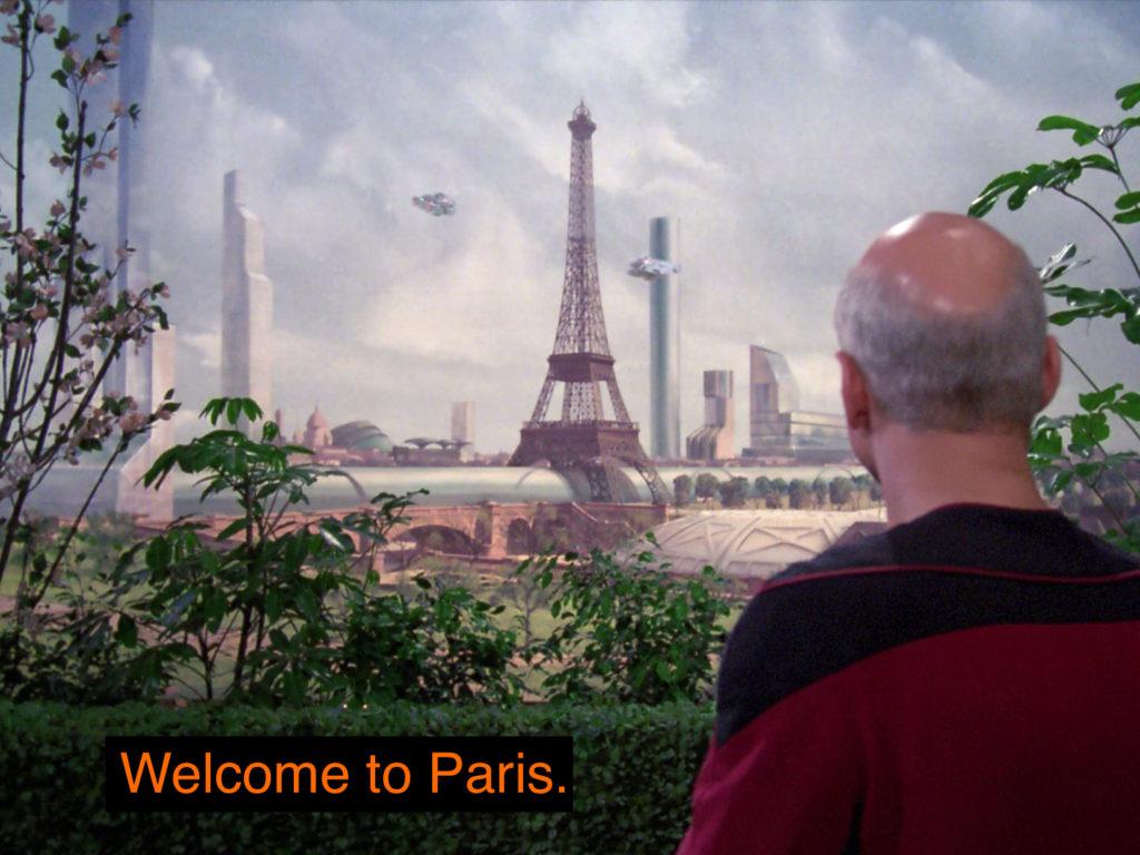 Paris2342
