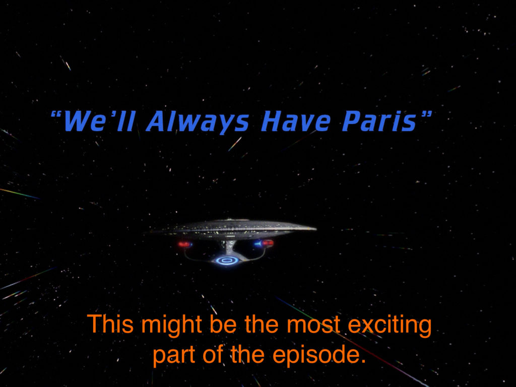We'll_Always_Have_Paris_title_card