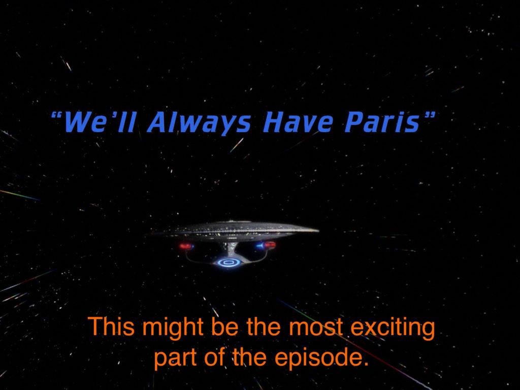 We'll_Always_Have_Paris_title_card