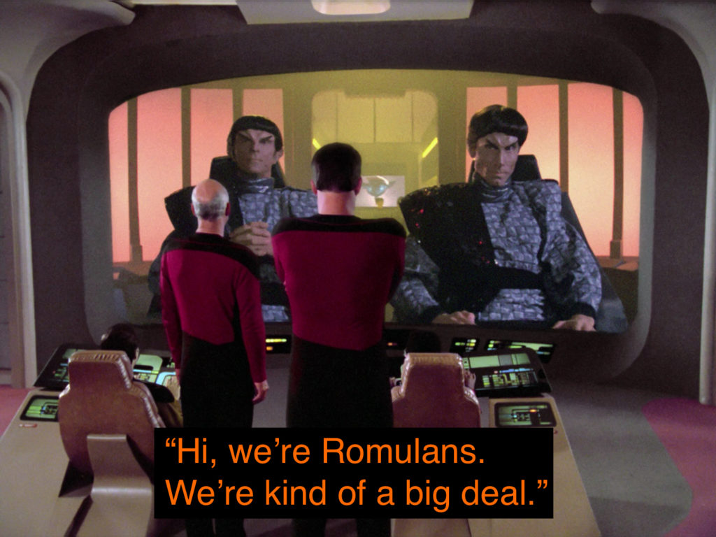 Romulans_on_viewscreen